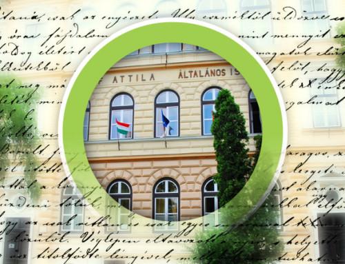 Iskolánk a centenáriumtól a fenntartóváltásig (1994–2011)