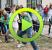 Thumbnail_VideosBejegyzesIkonnal_1