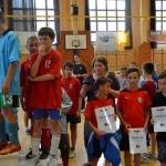 Katolikus foci1420150521