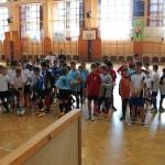 Katolikus foci1520150521