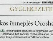 reformatusoklapja20151108thumb