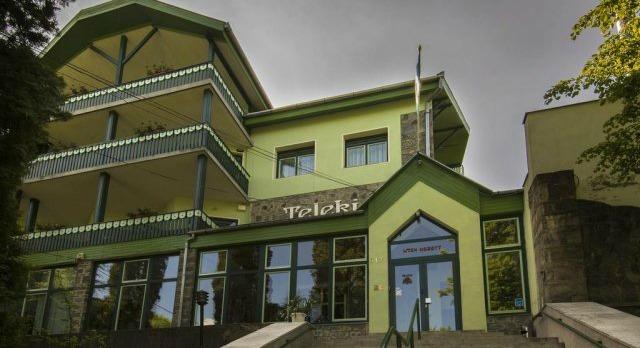 HotelTeleki201611thumb