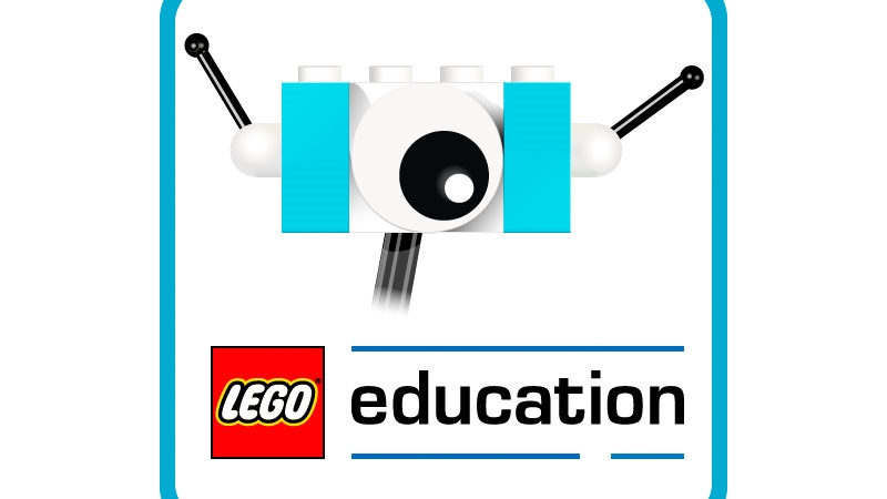 legoeducation800x450