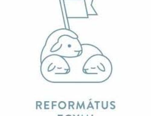Református EGYMI – Tisztelt Szülők!