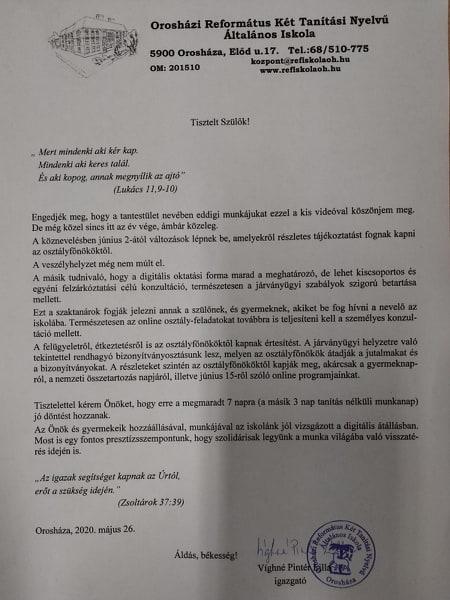 szuloikoszilevel20200526