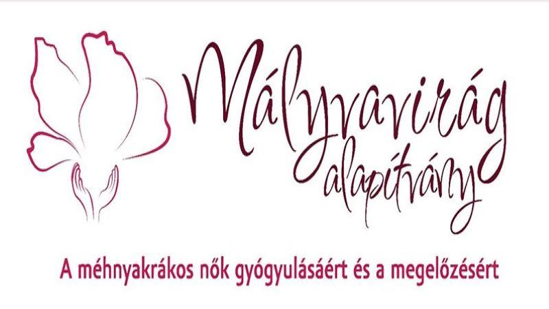 malyvaviragalapitvany2020x800450