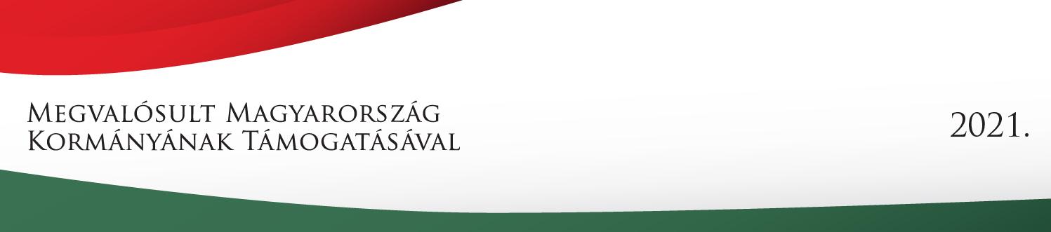 megvalosult_magyarorszag_korm_tamogatasaval_2021 (1)